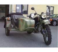 ural motorrad ranger 29 kw 12 test motorrad gespann. Black Bedroom Furniture Sets. Home Design Ideas